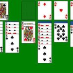 Solitaire Chlg 3d