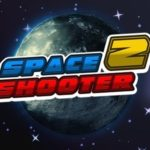 Space Shooter Z